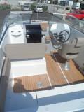 bateaumoteurcruiser22.jpg