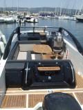 bateaumoteurparker750.jpg