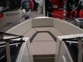 bateauparker630avant.JPG