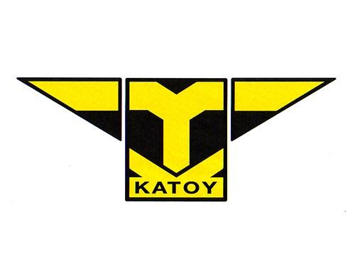 Katoy