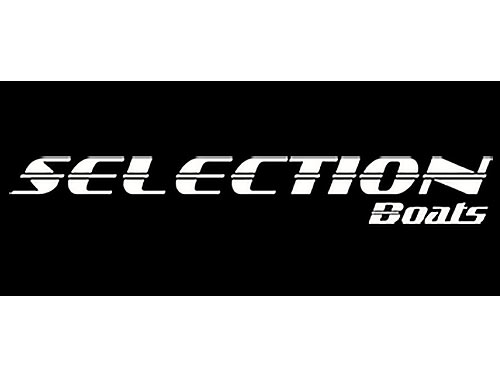 Selection Boats